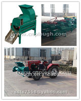 Tractor PTO Driven Maize Corn Sheller