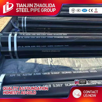 xxx black tube astm a106 gr.b schedule 80 pipe black / galvanized seamless carbon steel pipe price