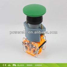2013 all kinds of push button switch for toys