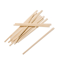 chinese flatware chinese chopsticks bamboo disposable waribashi chopsticks