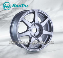 Japanese Alloy Wheel For 15 Inch