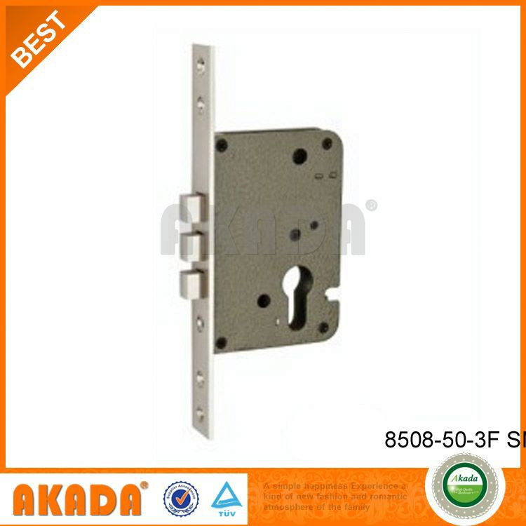 2013 Hotsale Slam Lock,Door Lock