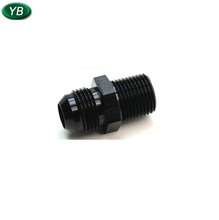 Custom made cnc metal Non-standard china high precision motorcycle spare part