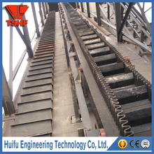 High quality low price durable garment conveyor sale spare parts