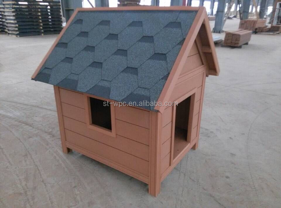 low price environmental anti aging dog cage