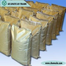 Melamine modified Urea Formaldehyde Powder Resin for wood manufacture