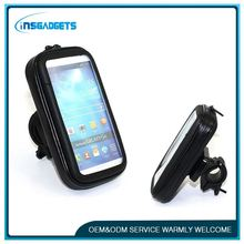 Smart phone holder ,h0tj8 bike mount bicycle holder for , new waterproof cell phone bag