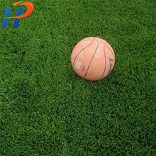 Evergreen and Top quality artificial turf Plastic Carpet athletic fields for Basketball