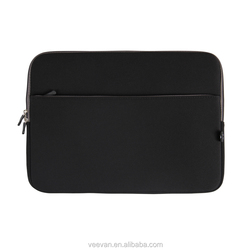 2016 Neoprene Laptop sleeve for men