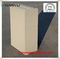 China building material lightweight aac block