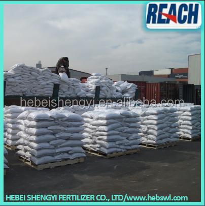 Reliable price Ammonium Sulphate Supplier/SA Capro bigger Crystallina / Sulphate fertilizer