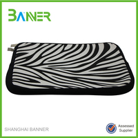 Fashion laptop protective shockproof 15.6 neoprene laptop sleeve