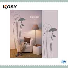 design NO.1 Humid Environment Powder Paint carpoly paint colors