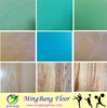 /product-detail/2016-best-factory-price-pvc-flooring-60534025377.html