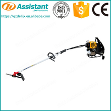 Single operated 2014 echo brush cutter blade DL-BG manufacturer