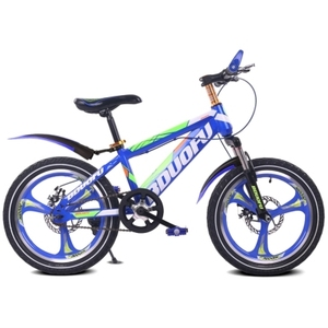 2017 cheap child mountain bicycle road kids bikes good quality 18 inch boys bike