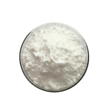Factory Supply melanotan2, melanotan 2, melanotan-2, MT2 MT-II powder with 99% purity