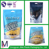 Alibaba express china potato chips making machine tea bag /zip lock bag stand up pouch wholesale