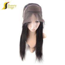 Best selling wholesale remy human hair sally beauty supply wigs,natural men wig human hair wigs for black women