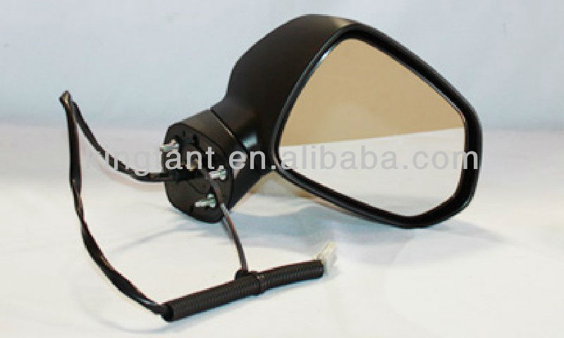 SIDE MIRROR FOR HONDA FIT 2007-08