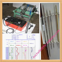 Deep Water Well Logging Tool ,Water Well Logging Unit