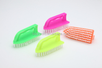 BSJ#8287,scrub clean brush ,wash clothes and pants brush , scrub brush