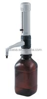 DispensMate Bottle-Top Dispenser/pipette