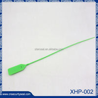 XHP-002 bag plastic sealer seals