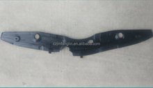 Auto part & car accessories & car spare parts radiator board FOR TOYOTA prius 2010 2012 2013