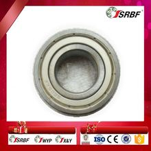 SRBF Chinese supplier deep groove ball bearing bearing 8508