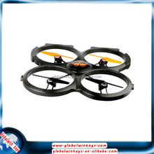 NEW DESIGN 2.4g remote control aerial drone 4 channel 6 axis mini rc drone with hd camera