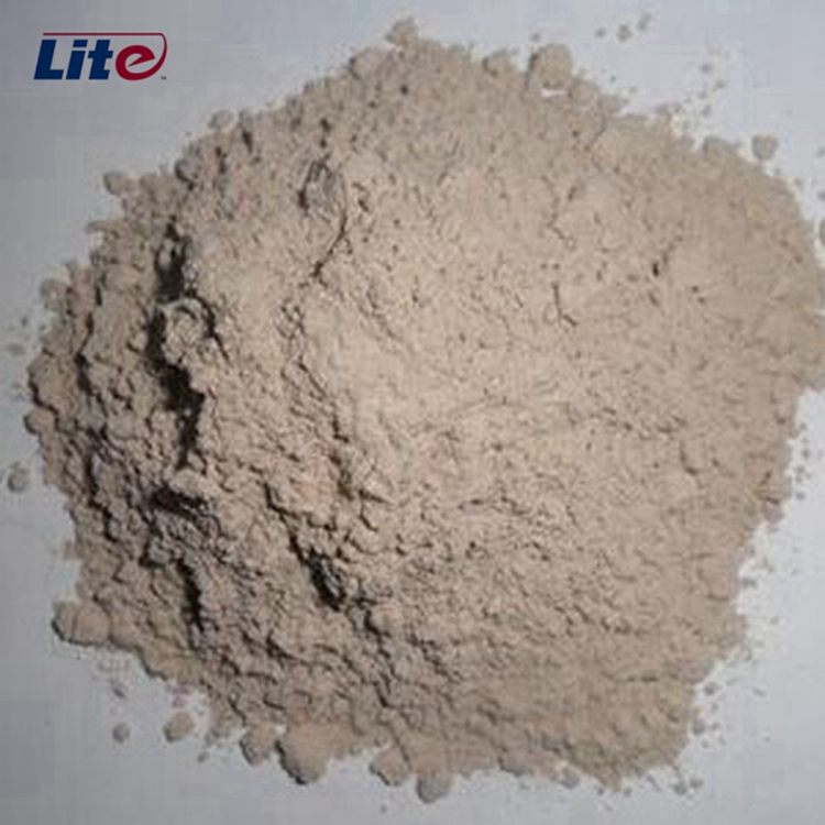 CA-50 CA-70 CA-80 High Alumina Cement Price Per Metric Ton