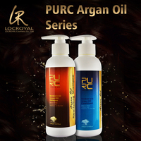 Keep use nourish hair root argan oil shampoo and conditioner for scalp best nutrition fix hair loss