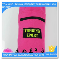 Business promotional yoga mat bag waterproof yoga mat bag cutomized yoga mat bag