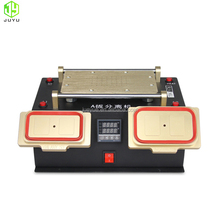 For Samsung 3 in 1 Multifunction Preheater Station + Bezel Middle Frame Separator Machine + Vacuum LCD Screen Separator