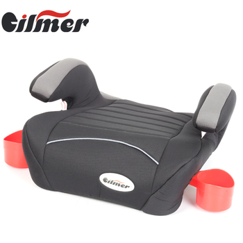 Chinese products wholesale 2017 easily comfortable car seat first choice baby booster baby seat car