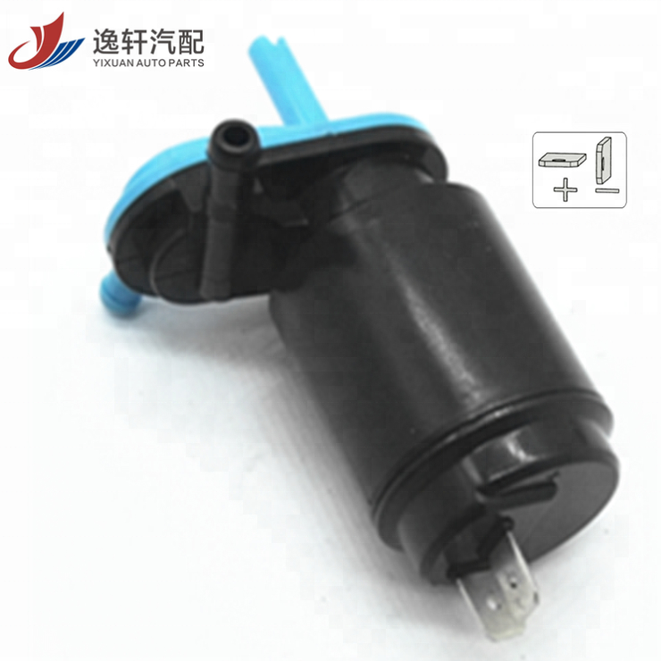 china 1450185 car windshield washer pump