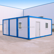 mobile economic price cargo container house