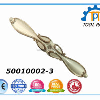 Hardware Furniture Hardware Kitchen Cabinet Handles