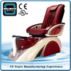 DS-W1 foot massage chair with whirlpool spa tub for nail care tools and equipment