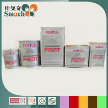 China gold supplier top quality paint refinishing masking film