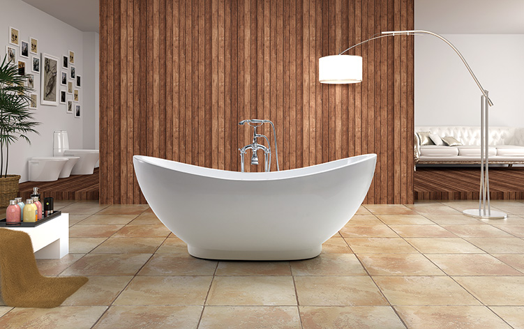 walk in tub parts. walk in tub parts bathtub suppliers and Walk In Tub Parts  Buy Shower Combo Round