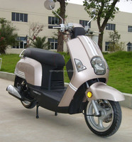 50CC 125CC 150CC Claasic SCOOTER