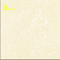 cheap price high quality polished porcelain floor tiles