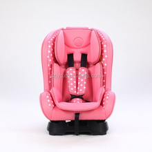 (BFL010) Adjustable adult Baby Car Seats Portable Baby Car Seat baby car seat Model With ECE R44/04