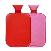 2000ml PVC Hot water bottle (SP12001)