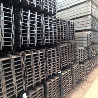 Wholesale China structural i beam steel dimensions