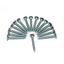 linyi factory price <strong>drywall</strong> <strong>screw</strong> 3.5x25