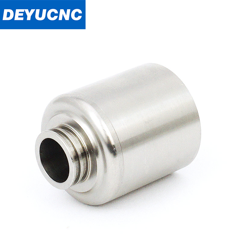 Fast delivery car parts for washing machine spare