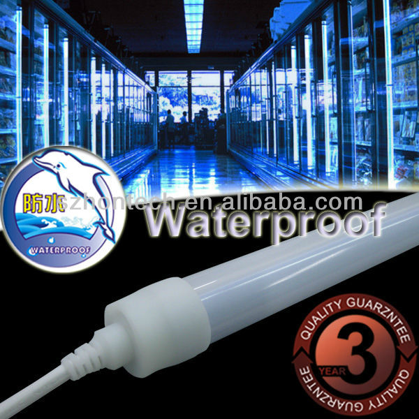 2014 New Hot Sale IP67 Tube Tube8 Chinese Sex LED Tube 8 China Or Freezer/Refrigerator Used 2014-2015 Factory Wholesale